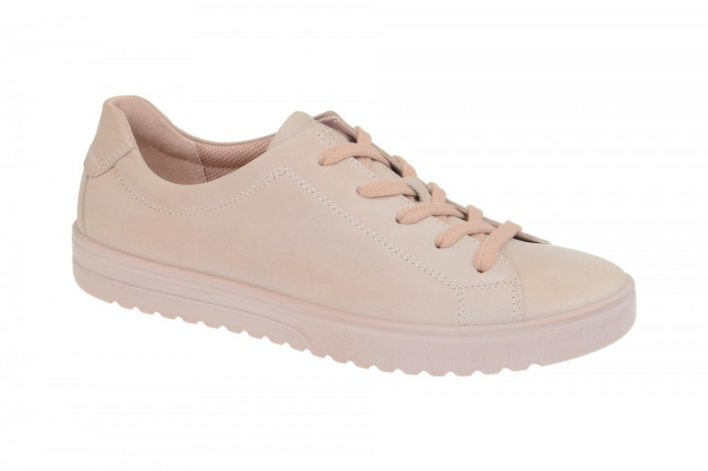 Ecco FARA Sneakers für Damen in rose
