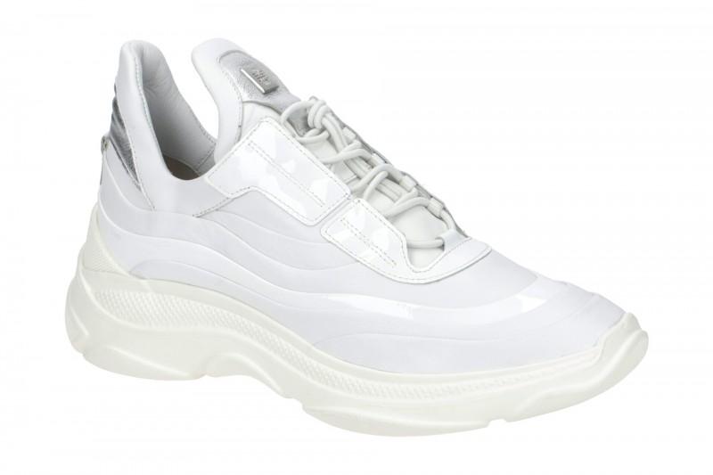 Högl VISIONARY Sneakers für Damen in weiß