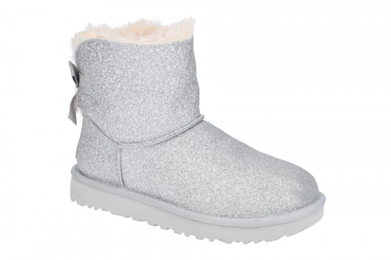 UGG 1100053 Winterstiefel für Damen in grau