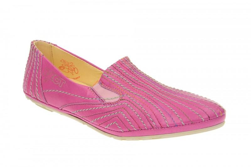 Eject CONFY Slipper für Damen in pink
