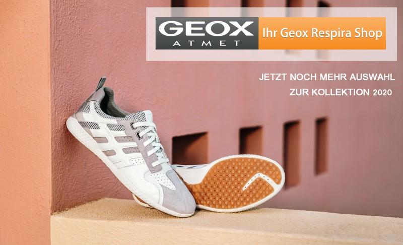 Schuhe für Damen und Herren Shop | schuhe.kaufen