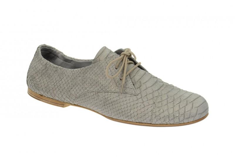Kennel & Schmenger MOA elegante Halbschuhe für Damen in grau