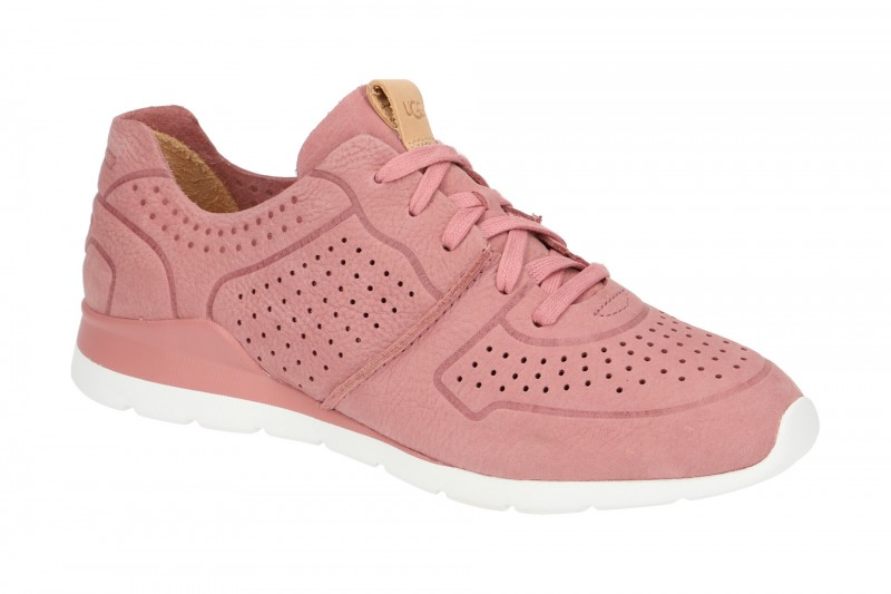 UGG TYE Sneakers für Damen in pink