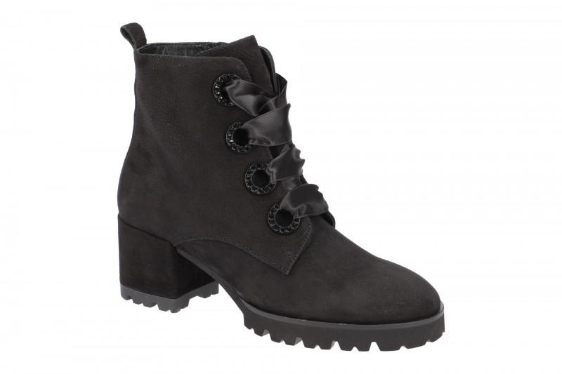 Kennel & Schmenger CORI Stiefeletten für Damen in schwarz