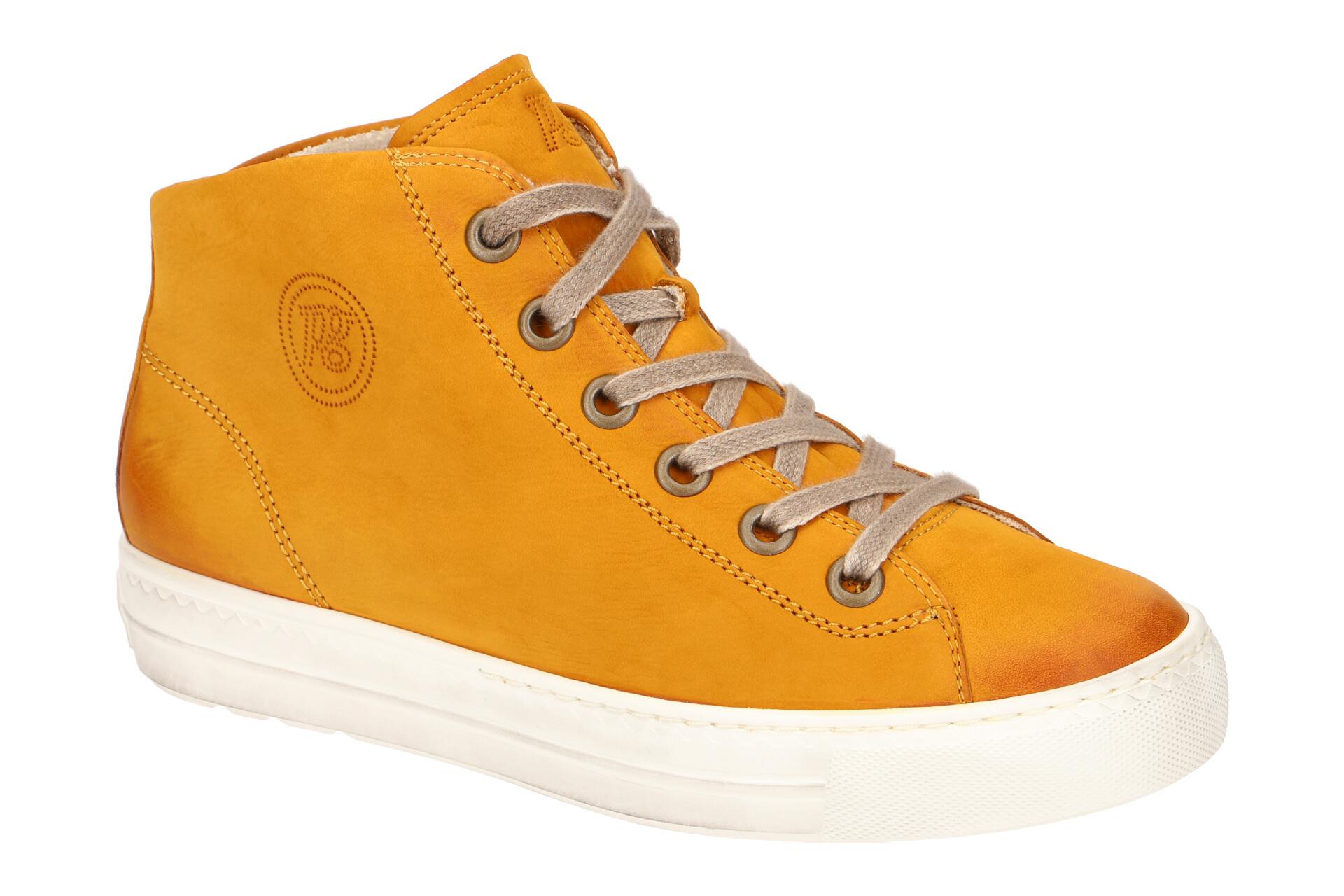 Schuhe Von Paul Green Sale