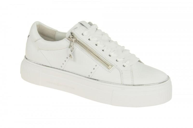 Kennel & Schmenger BIG Sneakers für Damen in weiß