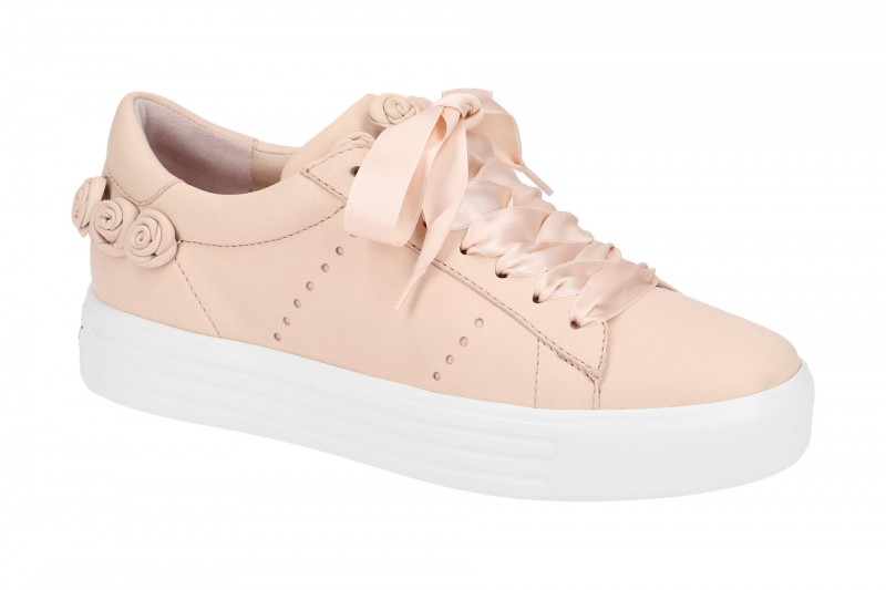 Kennel & Schmenger UP Sneakers für Damen in rose