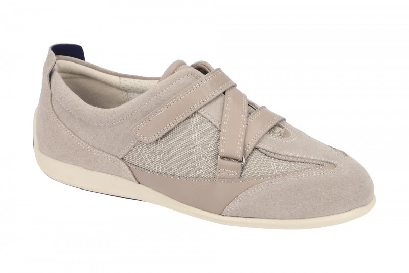 Ecco GLOW Sneakers für Damen in grau